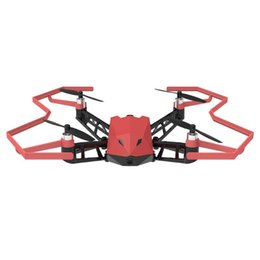 Chinese  Creative HD 1080P Aerial Camera Mini RC Quadcopter Drone Mobile Phone APP Control Photography Set Electronic Toys for Adults Kid manufacturers