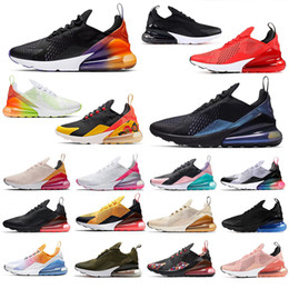Iron shoes for IronIng online shopping - 2020 Cushion Sneaker Designer Shoes c Trainer Road Star Iron Sprite M CNY Man General For Men Women