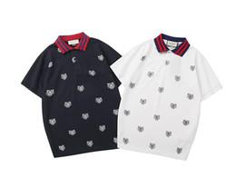 t shirt homme tshirt homme été hip hop streetwear manche courte femme t-shirts camiseta Couple portant chemise homme 609 en Solde
