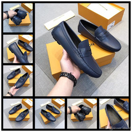 Cheap Spring Shoes For Men Australia - Cheap Dress shoes for men lace up calf leather shoes designer brand BEAUBOURG DERBY formal suit wedding Office & Career suit top quality