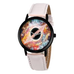$enCountryForm.capitalKeyWord Australia - Zhou Lianfa Foreign Trade Hot Series First-hand Source Of Creative Starry Sky Relogio Feminino Women Watches Reloj Mujer