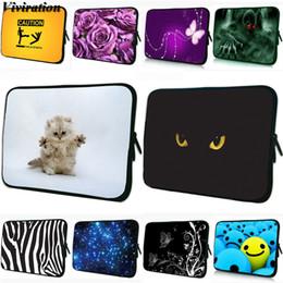 $enCountryForm.capitalKeyWord Australia - 15.4 15.6 17.3 13.3 11.6 15 14 13 12 17 10 Inch Laptop Bag For Xiaomi MI Notebook Pro CHUWI LapBook Plus Macbook Pro Accessories