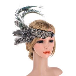 b47ef7928 Shop Wholesale Fascinators Feathers UK | Wholesale Fascinators ...