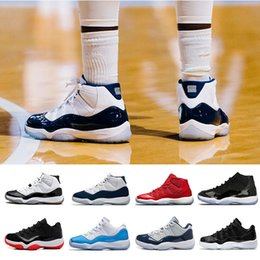 $enCountryForm.capitalKeyWord Australia - [With sport watch]Designer Concord 11 basketball shoes 11s with keychain mens Cherry Heirress stingray Olive Lux Legend Blue UNC Georgetown