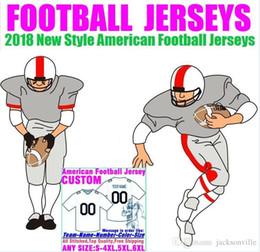 $enCountryForm.capitalKeyWord Australia - Personalized american football jerseys Custom Tennessee Denver college authentic cheap baseball basketball mens womens youth USA 4xl aqua