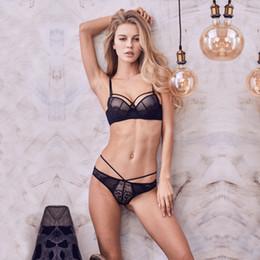 2289cae85 32f Bra Size NZ - 2019 Bras For Women Plunge Lingerie Adjustment Brassiere  Women Bra Plus