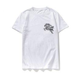 $enCountryForm.capitalKeyWord UK - 2019 extended tee shirts hip hop Fashion Hole Streetwear Kanye West short sleeve long t shirts cool swag clothes 99