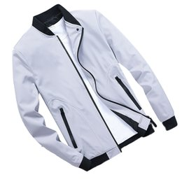 D branD jacket online shopping - luxury jacket and jean jacket as this clothing we have many famous brand jacket if you want message to us we will send pic for you hot sale