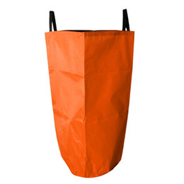 games race Australia - Potato Sack Race Bag For Adults Training Outdoor Game Party Activity