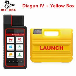 $enCountryForm.capitalKeyWord Australia - Launch X431 Diagun IV FULL System OBD II Auto Diagnostic Tool Launch x 431 Diagun IV 2year Update FREE PK Launch Diagun 3 III