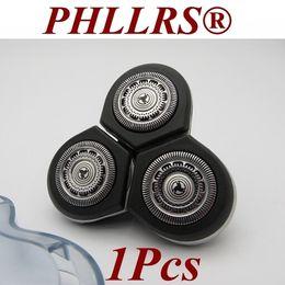 $enCountryForm.capitalKeyWord Australia - Replacement Head For Philips Electric Shaver Rq10 Rq11 Rq12 Sh70 Sh90 Rq1250 Rq1260 Rq1280 Rq1290 Rq1250cc Rq1260cc Rq1280cc Etc SH190727