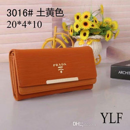 $enCountryForm.capitalKeyWord Australia - 2019 MEW high quality Mens Brand Wallet free shipping Men's Leather With Wallets For Men Purse Wallet Men Wallet NO box