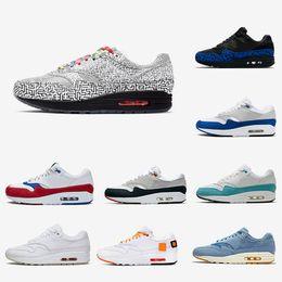 Nike Air Max 87 Shoes Online | Nike Air Max 87 Shoes Online