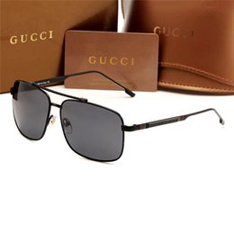 Product Brand Color Australia - Home> Fashion Accessories> Sunglasses> Product detail 2018 Round Luxury Sun Glasses Brand Designer Ladies Oversized Crystal Sunglasses Wom