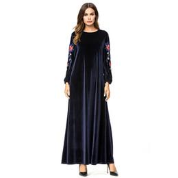 b0eb2bf2e1 Shop 4xl Long Velvet Dress UK | 4xl Long Velvet Dress free delivery ...