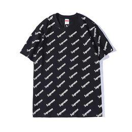 $enCountryForm.capitalKeyWord UK - summer designer t shirt for men cotton fashion brand t shirt brand with label mens designer t-shirts black white red male clothings