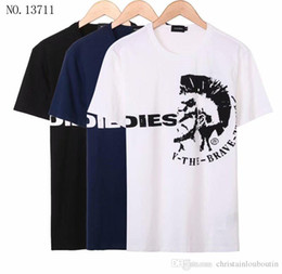 Silk Cotton Material Australia - Designer T-shirt 100% Casual Clothes Material Stretch Clothes United States Natural Silk Classic high Neck Short Sleeve For Mens Polo Shirt