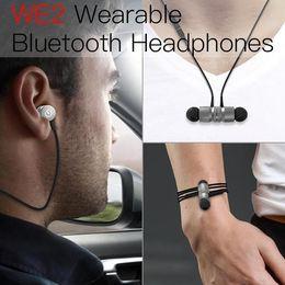$enCountryForm.capitalKeyWord Australia - JAKCOM WE2 Wearable Wireless Earphone Hot Sale in Headphones Earphones as blocks for medals matebook x pro football trophies
