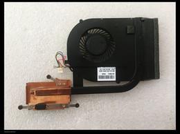 $enCountryForm.capitalKeyWord NZ - For lenovo S510p touch laptop CPU cooling heatsink Fan 60.4L102.002 speakers set 23.40AB8.031 23.40AB9.031