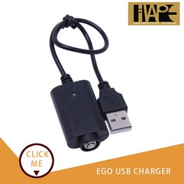 $enCountryForm.capitalKeyWord Australia - EGO USB CHARGER Cable Cord for 510 Thread Ego-K Ego-T E-Shisha Pen Electronic Cigarette Charging USB Cable Charger Wire for EGO series