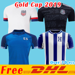 best service b8175 19015 Team Fußball Trikots Bestellen Online Großhandel ...