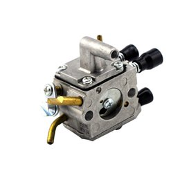 $enCountryForm.capitalKeyWord NZ - Farmertec Made Carburetor For Stihl FS120 FS200 FS250 FS300 FS350 FS380 HT250 Trimmer Weedeater Brush Cutter Carb #4134 120 0603