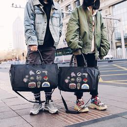 Ladies Briefcase Handbags Australia - Portable Waterproof Shoulder Bag for Laptop Briefcase Fashion Business Men lady Handbags Crossbody Bag with Shoulder Strap