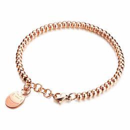 $enCountryForm.capitalKeyWord NZ - Beads Charm Bracelet Lovely Module Lucky Cat S925 Sterling Silver 14K Gold Personality Trendy Cute Designer Jewelry Women Surprise Bracelet