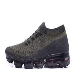 Air Mens Running Shoes 2018 Para Homens Casual Air Cushion Trainers Mulheres Atlético Caminhadas Ao Ar Livre Caminhadas Quentes Caminhadas Esportes Tênis 36-45 venda por atacado