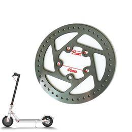 $enCountryForm.capitalKeyWord Australia - 1PC Replacement Parts M365 Electric Scooter Brake Disc Repair Accessories