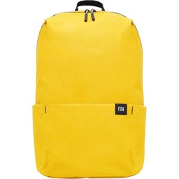 $enCountryForm.capitalKeyWord UK - designer backpack for laptop Ipad camera phone xiaomi Classic Business Backpacks Large Capacity Strong Tough Laptop waterproof Backpack
