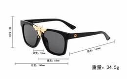 Coating Glasses Australia - 2019quality Glass lens 63MM Brand Designer Fashion Men Women Plank frameMulti Coating Sunglasses Sport Vintage Sun glasses 7 locor