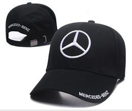 048308174ce6a FOX fashion sports casual Cap men s and women s flat caps along the baseball  Cap Monster Cap