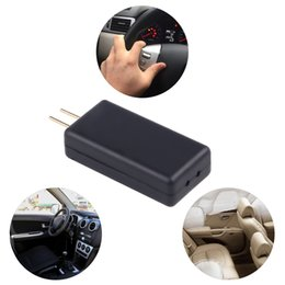 Car airbag systems online shopping - Car airbag repair testing tool car tester SRS system instead of safety check seat belt side air curtain