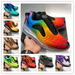sneakers uomo NZ - Mens Women Designer Trainers Designer Running Shoes Breathable Sports Baksetball Scarpe Uomo Sneakers Size 36-45