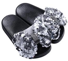 7010f16b3 2019 новые детские туфли для девочек домашние тапочки мягкие детские  девочки для девочек комнатные тапочки пляжные сандалии