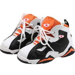 Discount big boys basketball shoes - kids shoes kids sneakers baskets children shoes boys trainers big kids boys basketball sneakers boys basketball shoes re