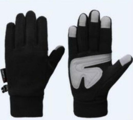 North Mens woman Kids Outdoor Sports The Winter Warm leisure gloves