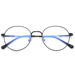 $enCountryForm.capitalKeyWord UK - Computer Protection Glasses Anti-Blue Protective Glasses To Protect Men's And Women's Mobile Phone   Computer   Game   Effective Anti-Blue 3