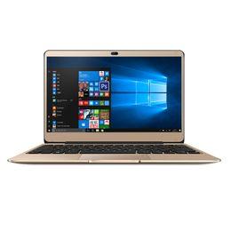 Tablet Quad Core Inch Hdmi Australia - Onda xiaoma21 2 in 1 Tablet PC 12.5 inch IPS 1920*1080 Intel N3450 Quad-Core 4GB 32GB 128GB SSD Win10 WiFi BT HDMI 2.0MP Camera