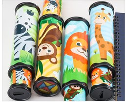 $enCountryForm.capitalKeyWord NZ - Rotating Kaleidoscopes Large Scalable Extended Rotation Adjustable Fancy Colored World Baby Toy Children Autism Kid Toys