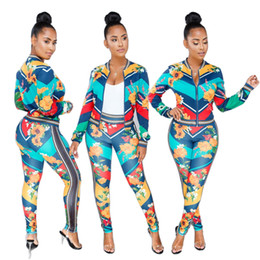 b661861f8d Sexy Jogging Suits For Women Online Shopping | Sexy Jogging Suits ...