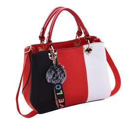 $enCountryForm.capitalKeyWord NZ - Xiniu Womens Work Bag Faux Leather Medium Shoulder Bags HandBag Messenger Bags Designer Bolsa de ombro das mulheres#30