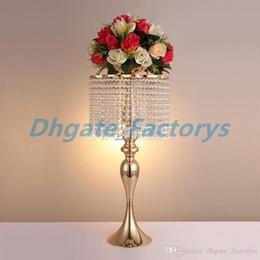 shop candelabra sales uk candelabra sales free delivery to uk rh uk dhgate com