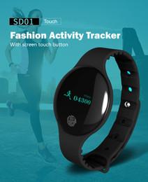 Reloj inteligente resistente al agua, reloj despertador, pulsera inteligente, reloj H8, carga, enlace bluetooth, toque inteligente en venta