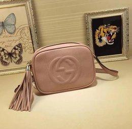 $enCountryForm.capitalKeyWord NZ - designer bags real leather handbag fashion totes purse bag Harmars brand famous handbag women purses bag