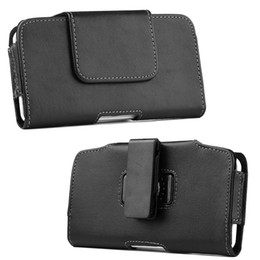sports shoes 956d1 48821 Cell Phone Holsters Belt Clip Australia | New Featured Cell Phone ...