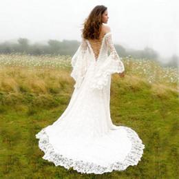 1866 1868 Vintage Gowns Dresses Vintage Dresses