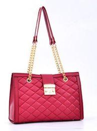 $enCountryForm.capitalKeyWord Australia - Tassel handbag 2019 new simple fashion trend handbags casual diagonal small square bag bags factory wholesale#005