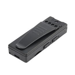 Mini Digital Audio Australia - Professional Audio Recorder 32GB Mini camera 1080P video recording Micro camera digital voice record